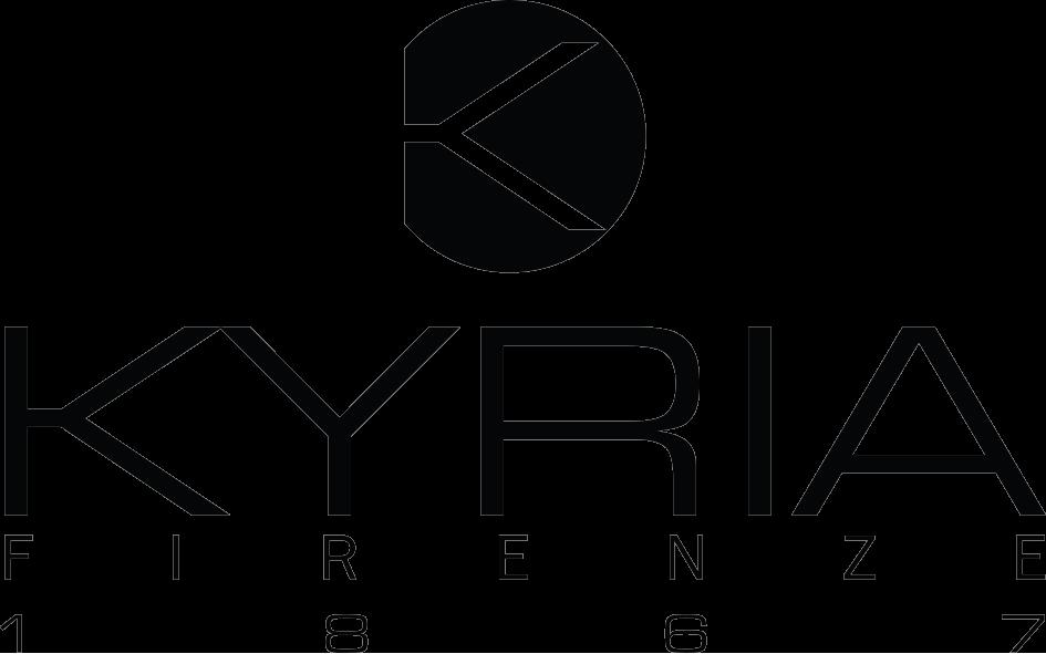 Kyria Firenze 1867 - Sede di Poggibonsi